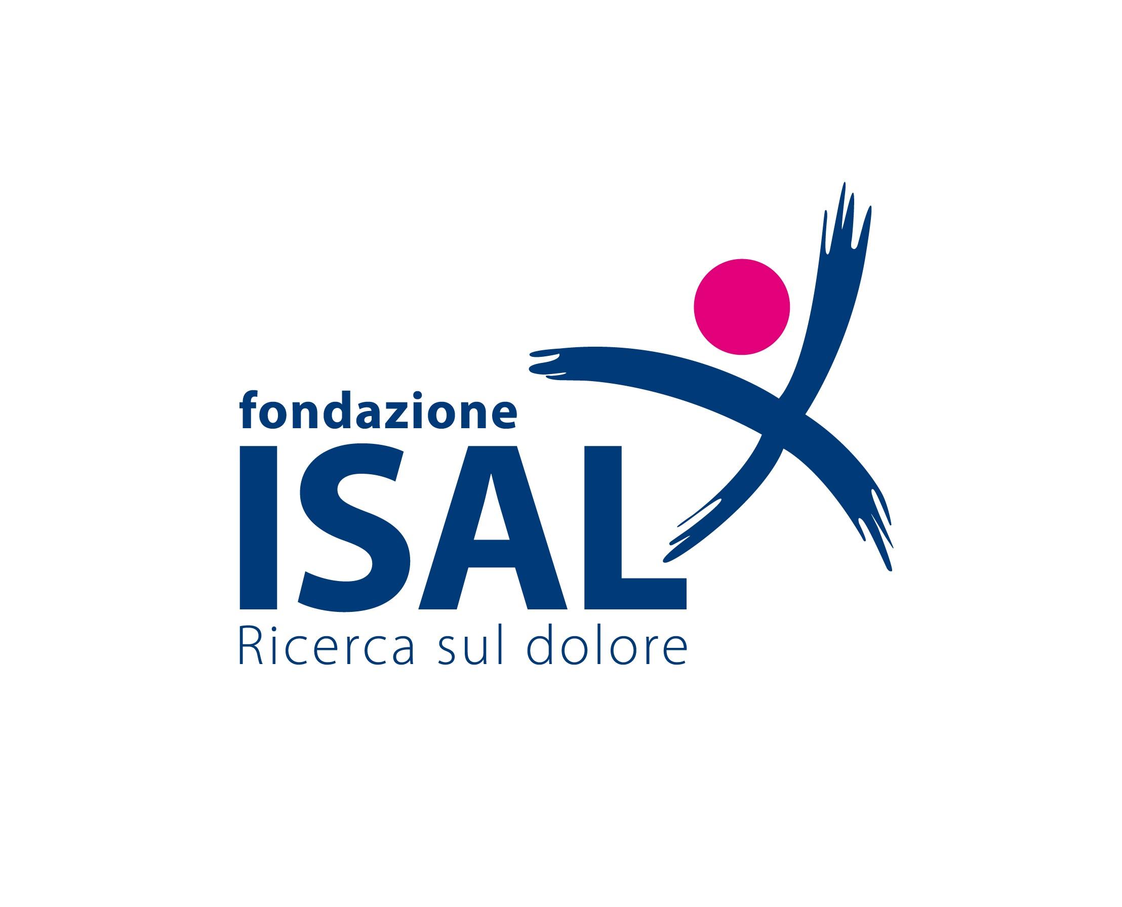 ISAL fondazione