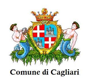 Comune Cagliari
