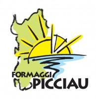 Formaggi Picciau