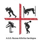 ASD Nuova Atletica Sardegna
