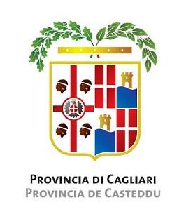 Provincia Cagliari